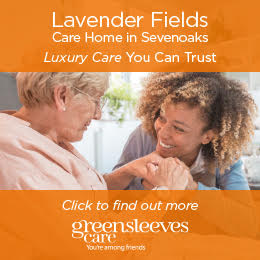 Greensleeves - luxury care